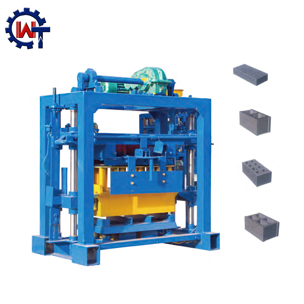 Low-Investment-Manual-Cement-Concrete-Hollow-Block-Making-Machine-for-Business-Plan