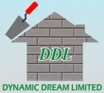 Dynamic Dream Limited