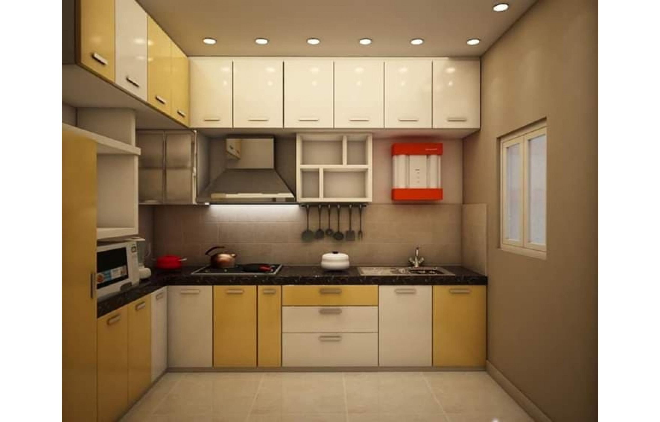 best_interior_design_company_in_dhaka_bd_3